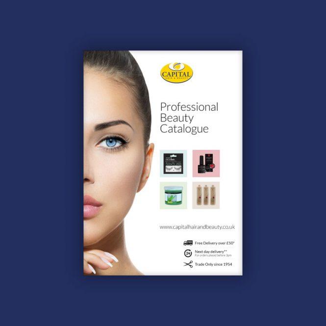 capital-beauty-catalogue-1